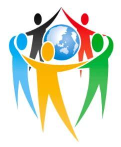 Essay about international humanitarian lawsuit